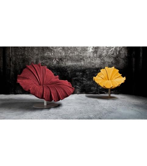 bloom-kenneth-cobonpue-club-chair