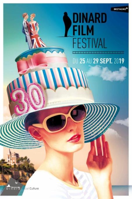 dinard film festival.jpg