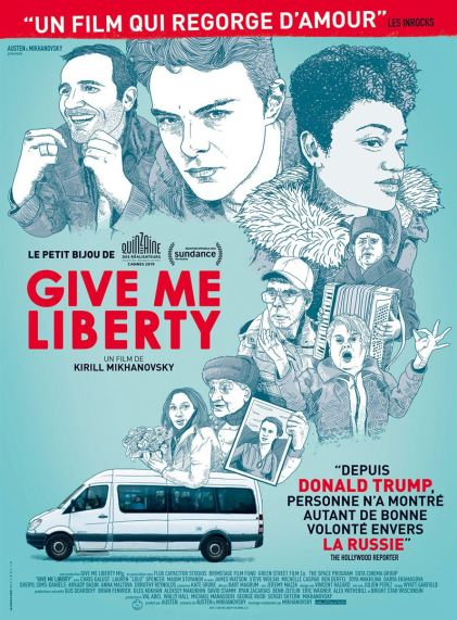 give me liberty.jpg