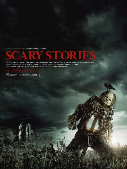 scary stories.jpg