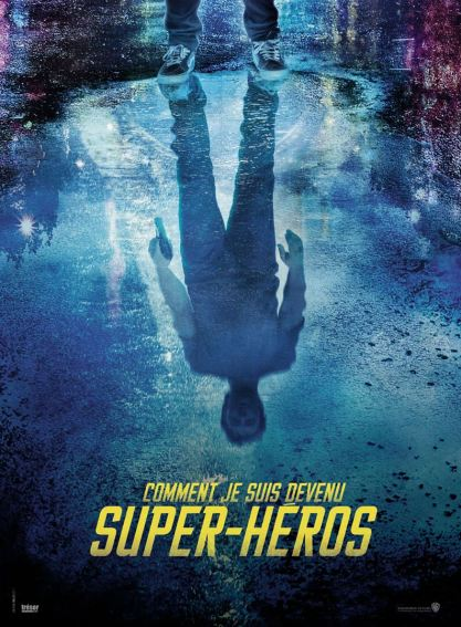 comment je suis devenu super héros.jpg