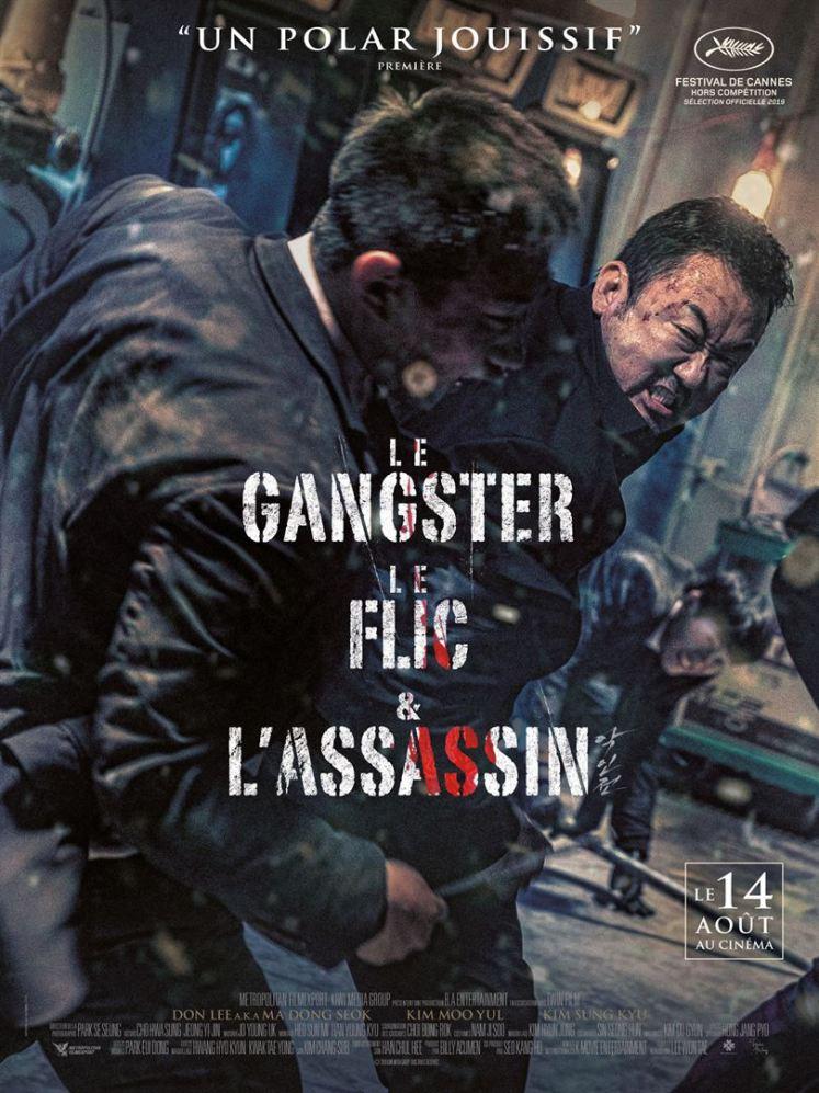 LE GANGSTER LE FLIC ET L'ASSASSIN.jpg