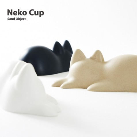 neko cup.jpg