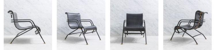 chaise corsaire photo.JPG