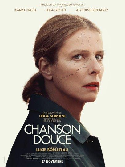 CHANSON DOUCE.jpg