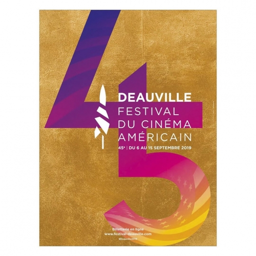 festival de deauville.jpg