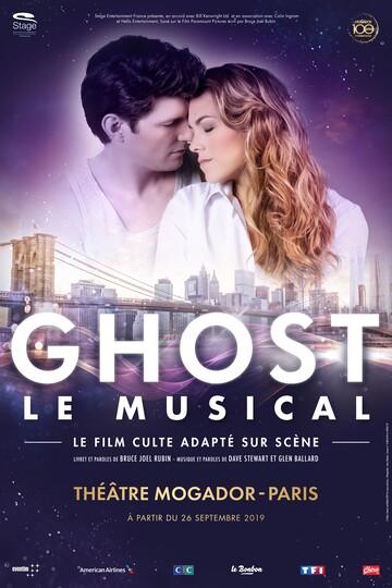 ghost le musical.jpg