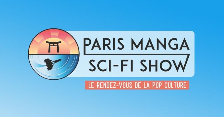 Le festival Paris Manga & Sci-FI Show.jpg