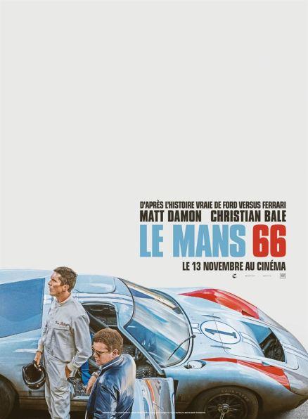 LE MANS 66.jpg