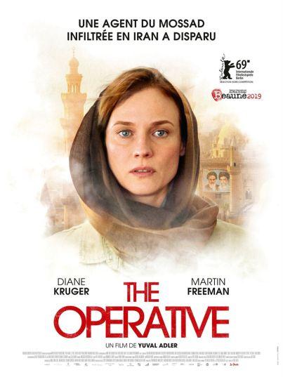 the operative.jpg