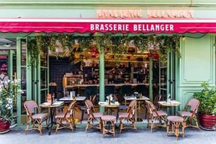 BRASSERIE BELLANGER.png