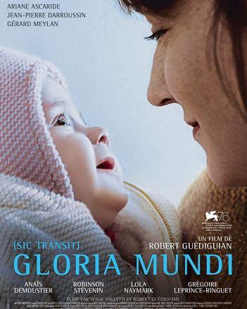 GLORIA MUNDI.jpg