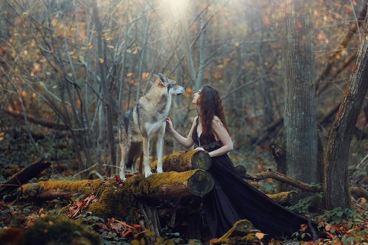 Raphaelle-Monvoisin-grainedephotographe.com-Springwood-Lovers.jpg