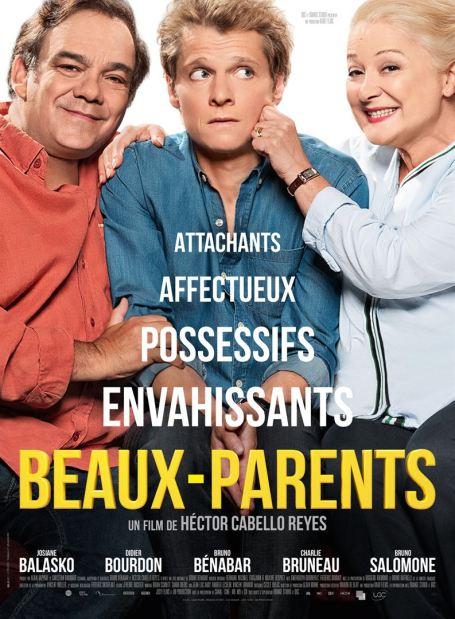 beaux parents.jpg