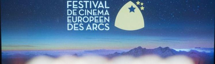 festival film arcs.JPG
