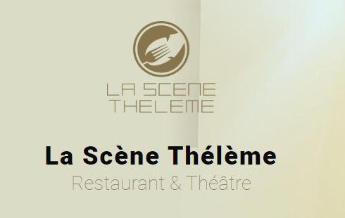 LA SCENE THELEME.JPG