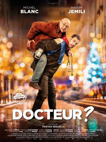 docteur.jpg