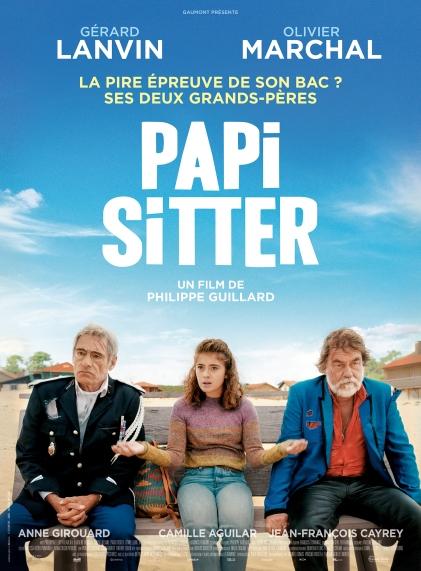 PAPPI SITTER.jpg