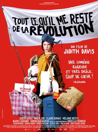 TOUT CE QU'il me reste de la révolution.jpg
